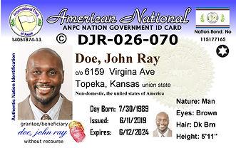 ANPC TRIBAL ID-2019.jpg