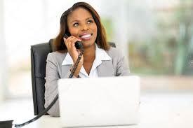 Live Phone Consultation