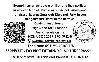 ANPC ID back no mag strip.jpg