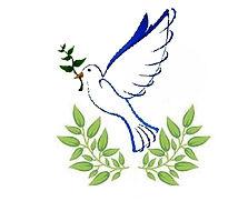Dove of Peace Flag.jpg
