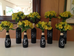 Chalkboard Bottles Tutorial in 7 Steps