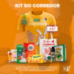 kit do corredor.jpeg