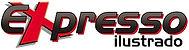 logo-expresso5.jpg