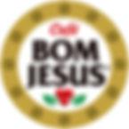 logo BJ-colorida.jpg