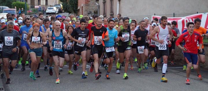 person-sport-running-recreation-jogging-