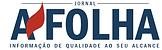 a folha.png