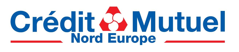 logo CMNE