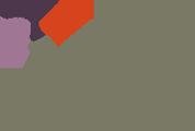 logo berck