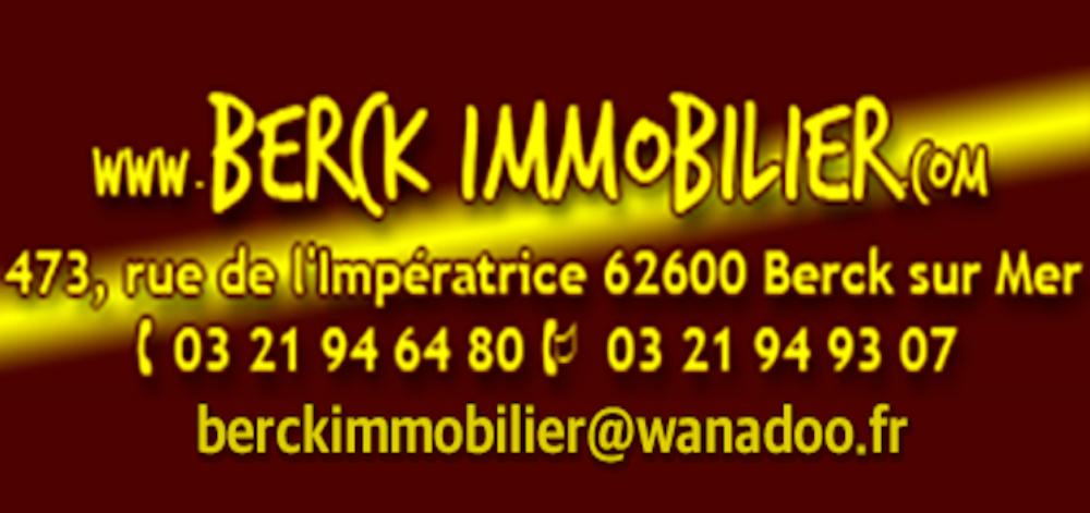 Berck_Immobilier_modifié