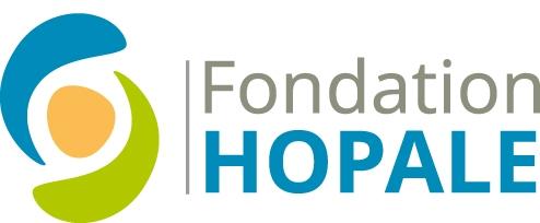 Logo-Fondation-Hopale