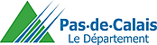 LOGO DEPARTEMENT.png