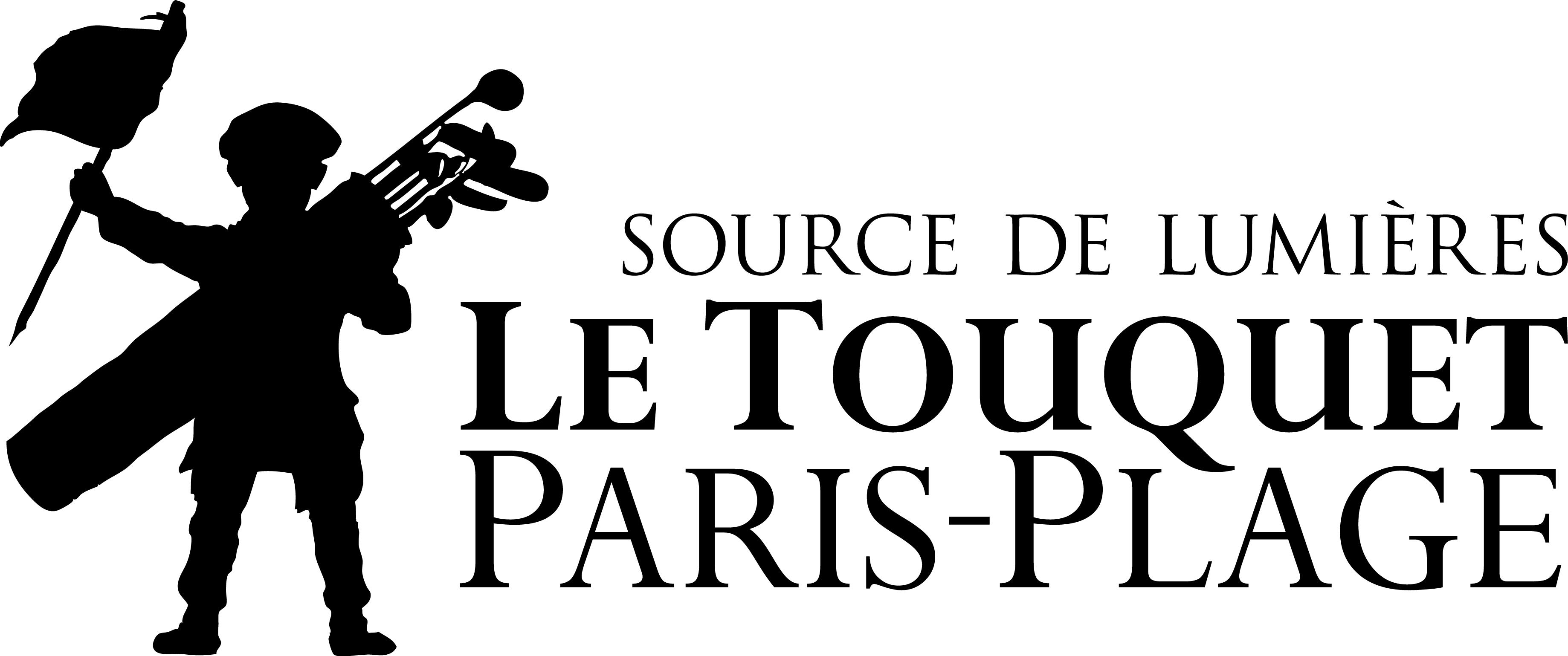 Logo_TouquetPP-FR_Aplat-Noir (1)
