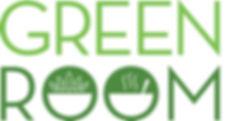 GreenRoom_1-30-19.jpg