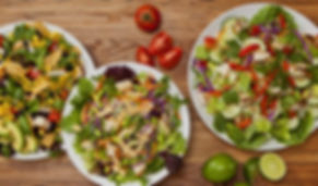 LL-salad2-website.jpg