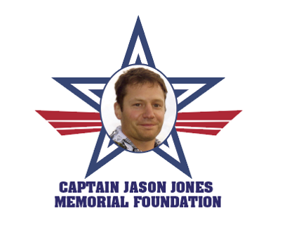 Apply for the Schuylkill County CPT Jason Jones Military Scholarship!!