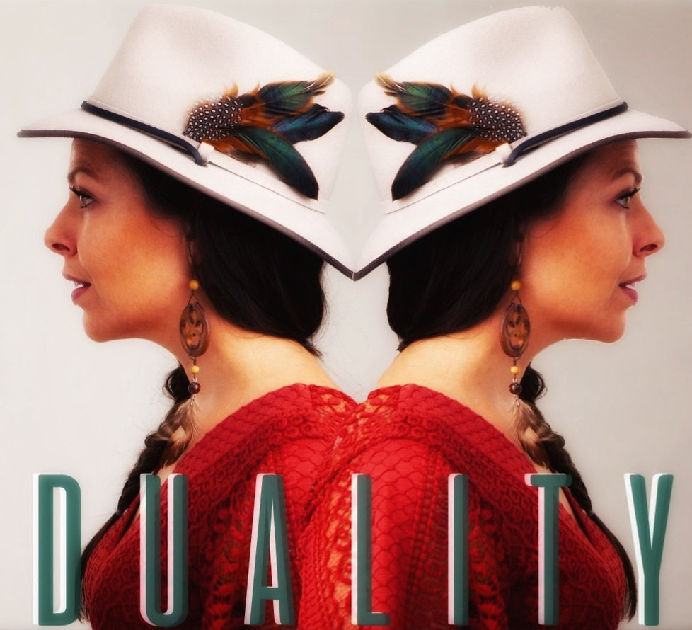 duality_banner_ss_edited_edited.jpg