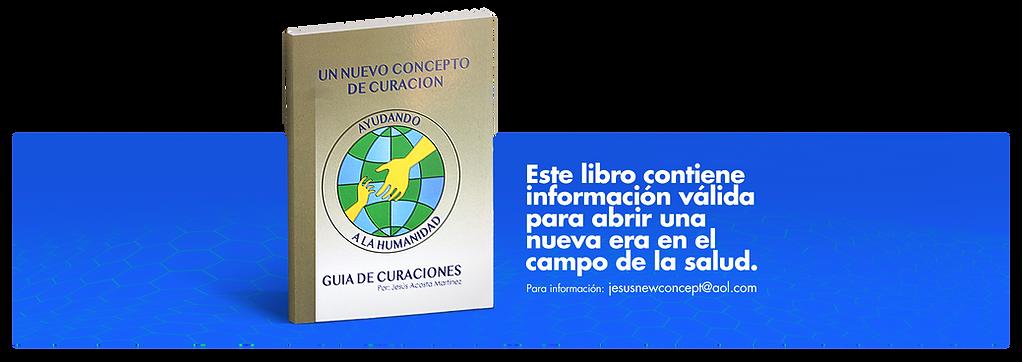 19_Libro.png