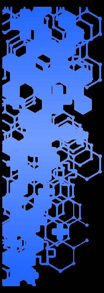 20_Pattern1.png