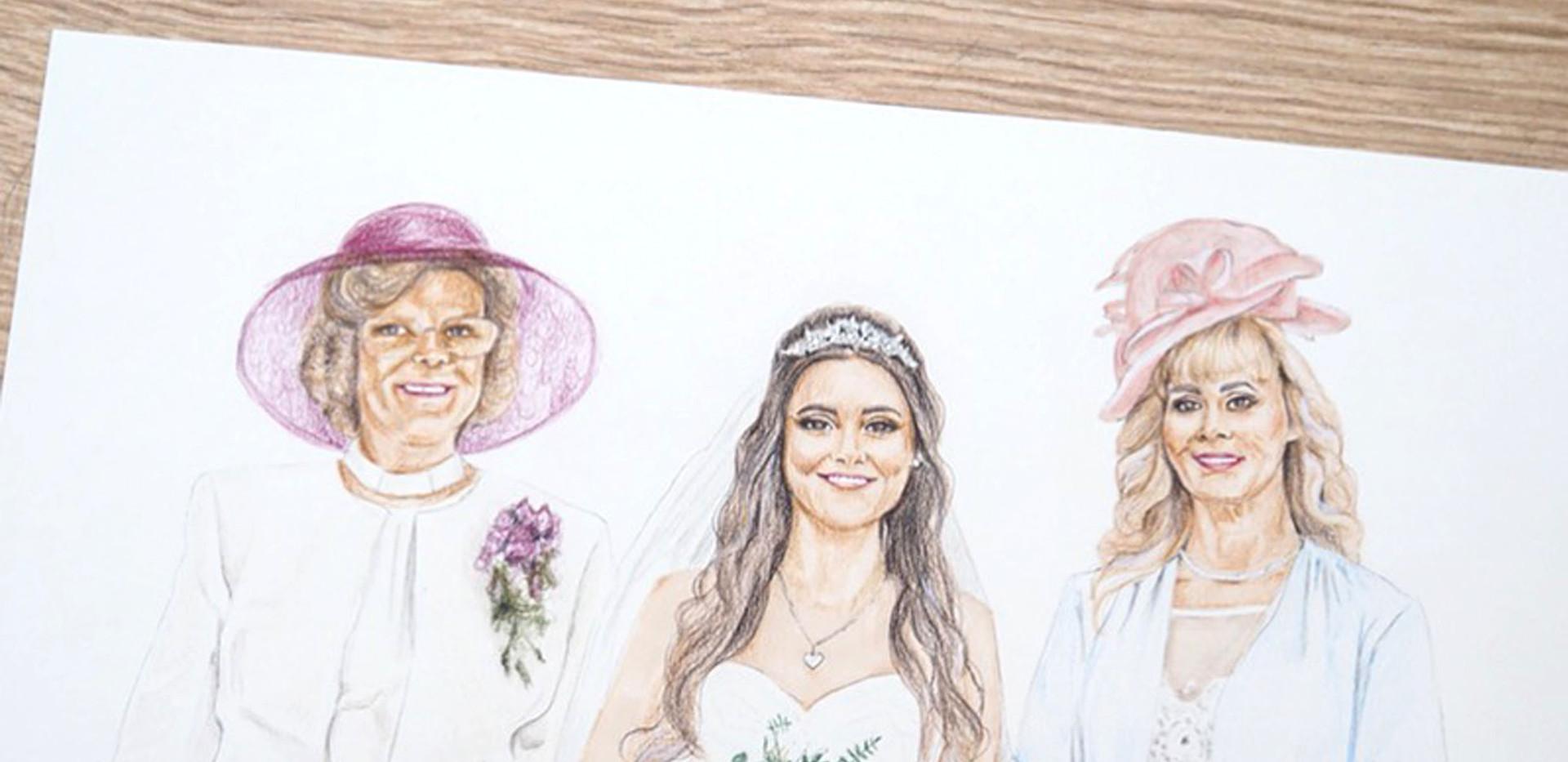 wedding portrait.jpg