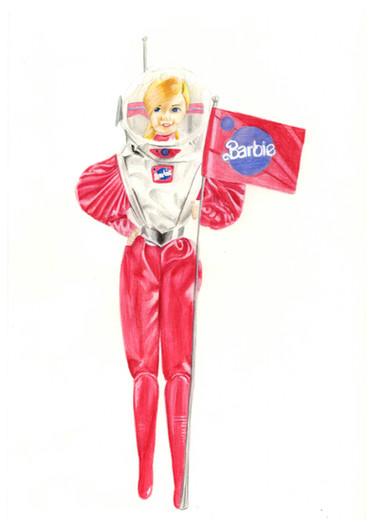 Space Barbie.jpg