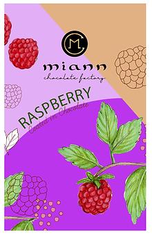 raspberry box.png