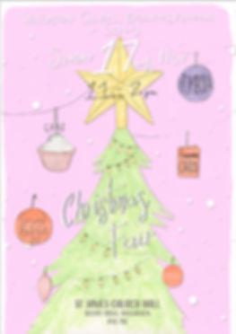 christmas poster 2019.jpg