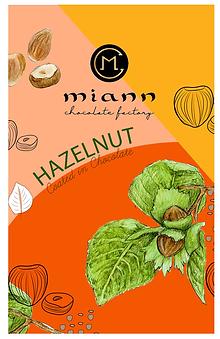 hazelnut box.png