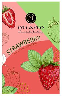strawberry box.png