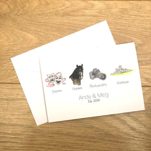meg and andy card.jpg