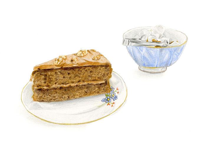 cake and sugar.jpg