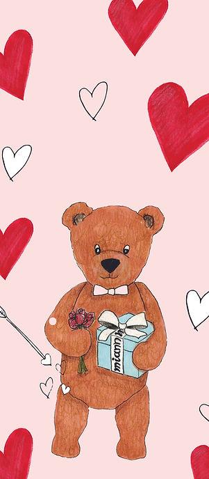 male teddy 7 x 16.jpg