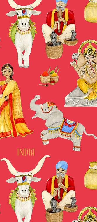 India draft 4 Red.jpg