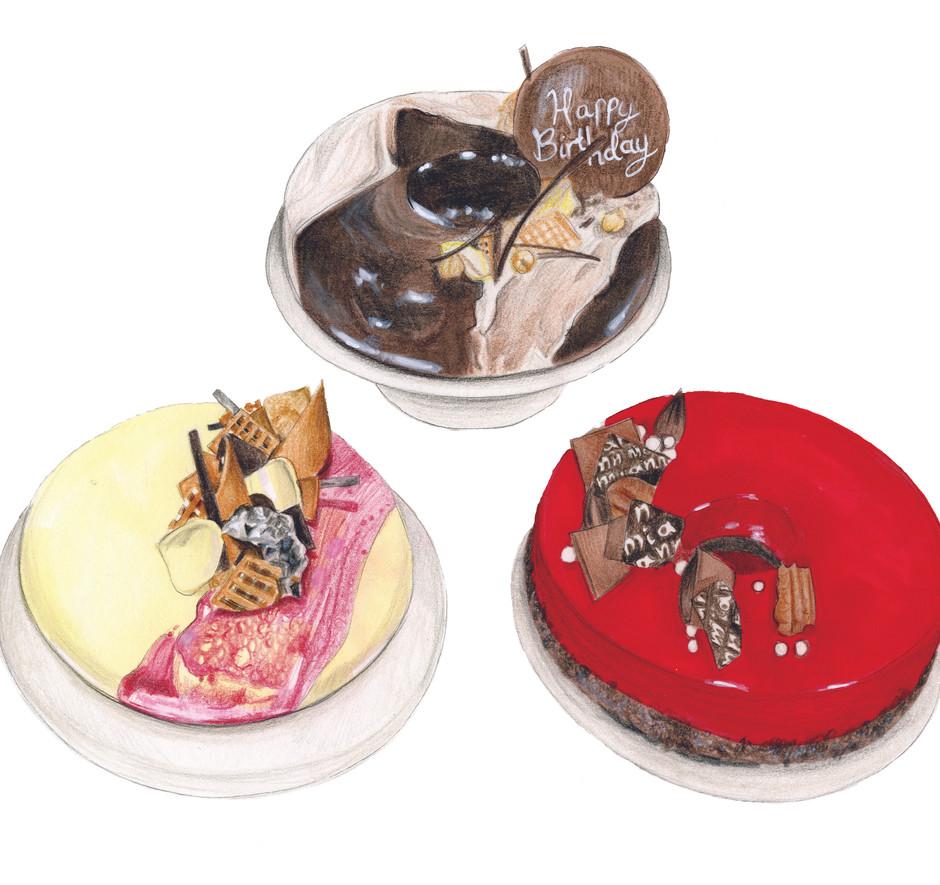 cake trio a4.JPG