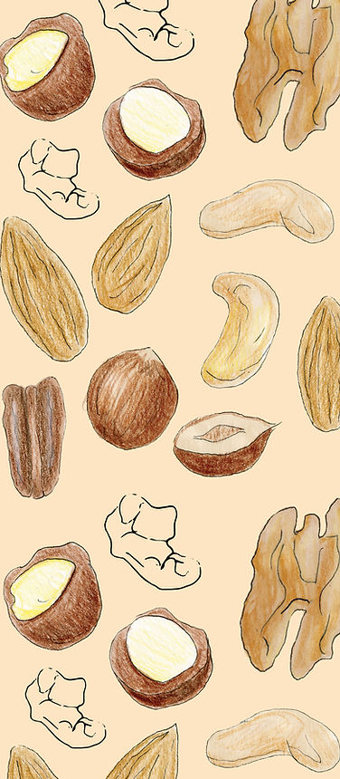 nuts 7 x 16.jpg