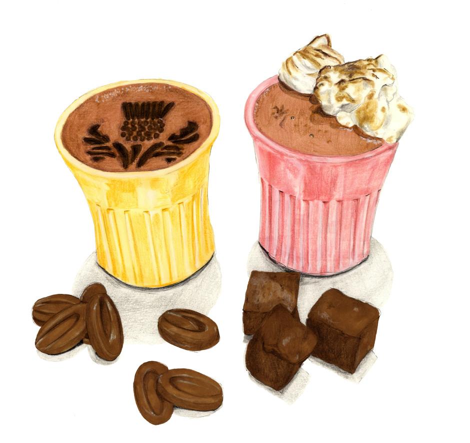 web use hot chocolate.jpg