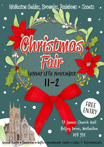 christmas fair poster.jpg