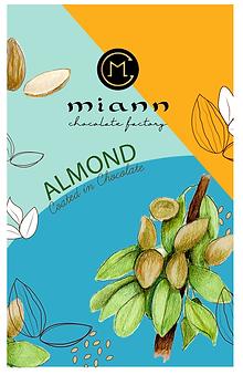 almond box.png