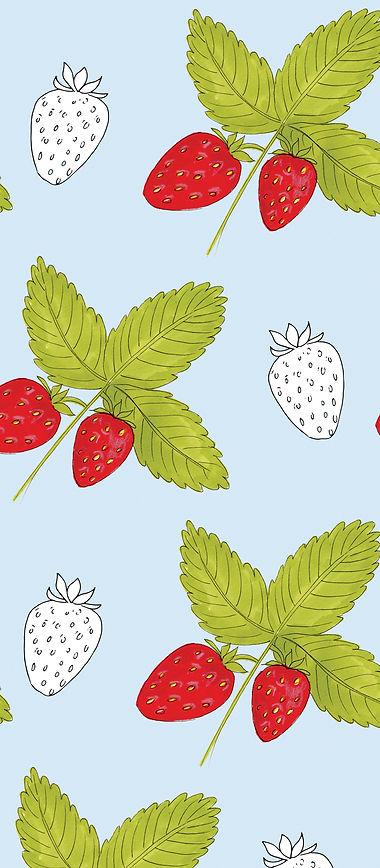 strawberry bar 7 x 16.jpg
