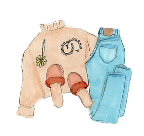 outfit flatlay.png