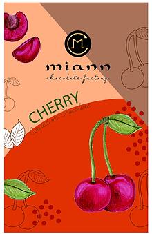 cherry box.png