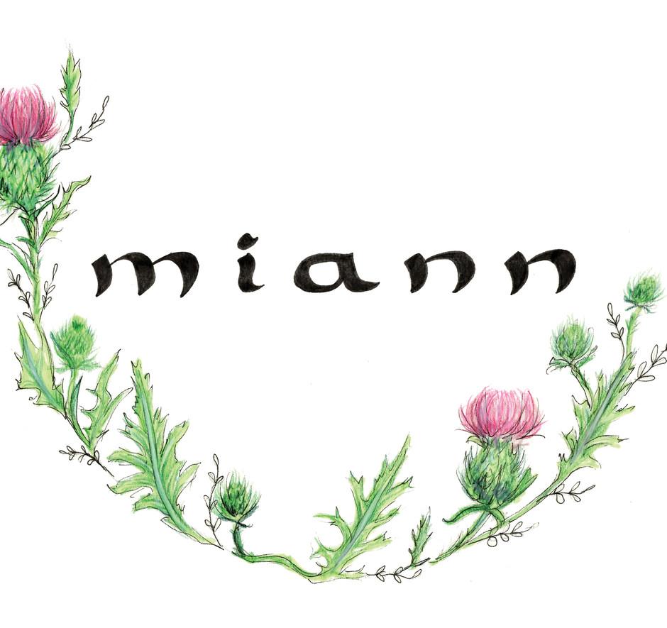web use miann round logo.jpg
