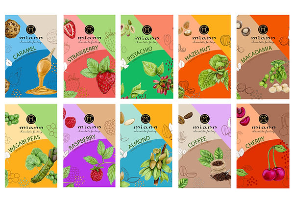 colour scheme for boxes 2.jpg