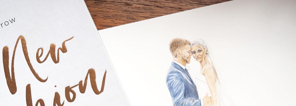 inthefrow wedding.jpg