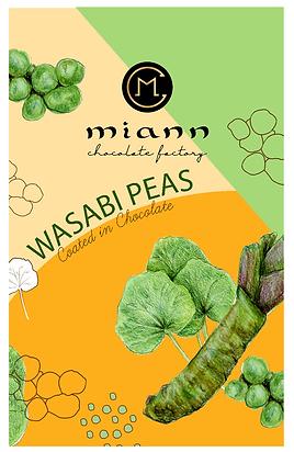 wasabi peas box.png