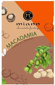 macadamia box.png