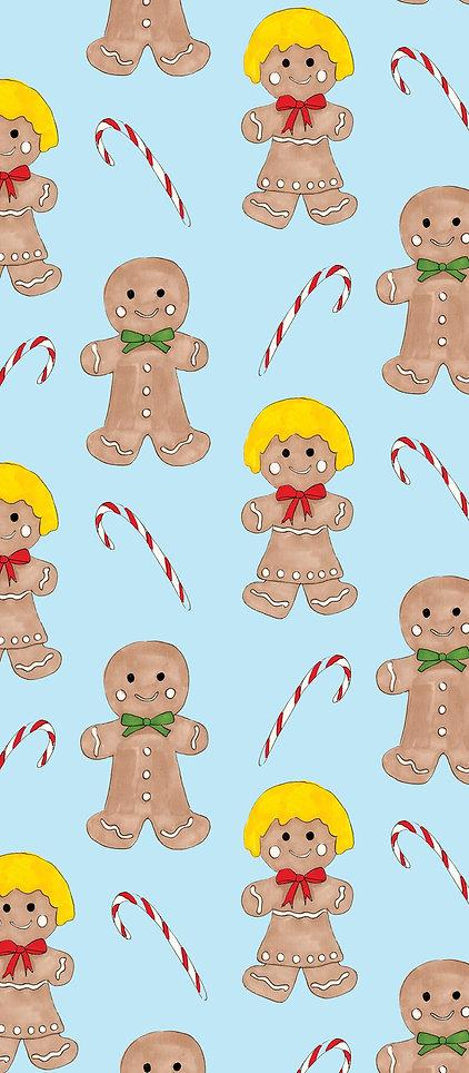 gingerbread people website pic.jpg