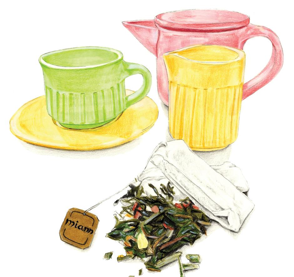 web use tea drawing.jpg