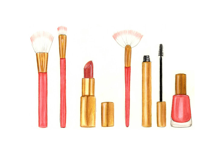 make up brushes.jpg