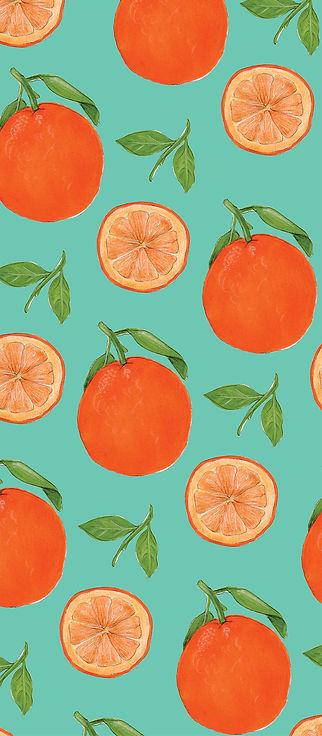 orange website pic.jpg