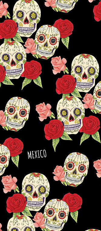 Mexio Draft 3 Black .jpg